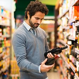 Estudio: La confianza del consumidor