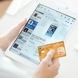 Estudio: Consumidores onlines chilenos