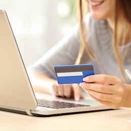 Estudio: El comprador online