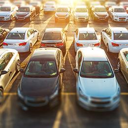 Estudio: El rol que juegan los automóviles en la vida de los chilenos