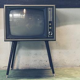 Estudio: IX Estudio Nacional de TV en Chile