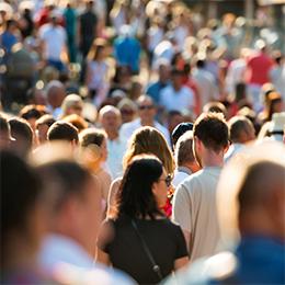 Estudio: Informe ADN del consumidor Chileno 2015