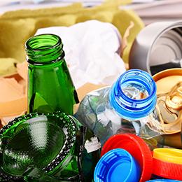 Estudio: Reciclaje en Chile ¿Qué tanto nos interesa?