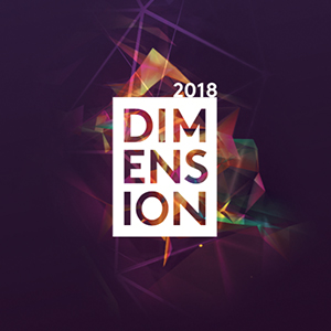 Estudio: Dimension 2018