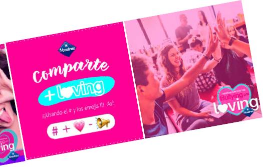 Revista Marcas y Marketing Septiembre Octubre 2018