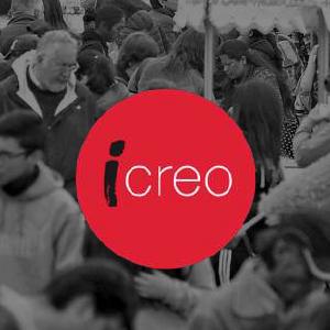 Estudio: ICREO 2018 Confianza: Humanizar los negocios y las marcas