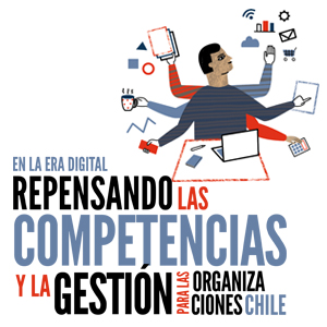 Estudio: Estudio Competencias Digitales 2018