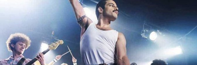 """Bohemian Rhapsody"", un éxito gracias a YouTube y Google"