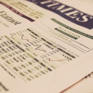 Estudio: IPC Índice Percepción de la Economía