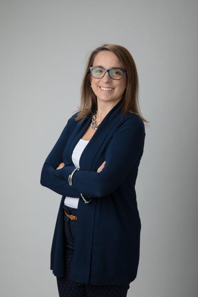 Gabriela Alvarez 2