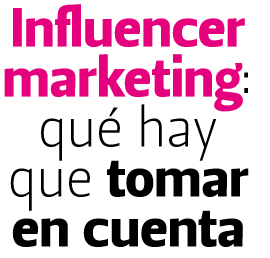 Revista Marcas y Marketing Mayo - Junio 2019