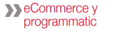 e-commerce y programmatic