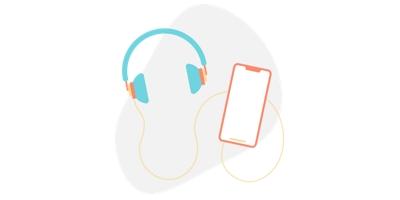 El éxito de los podcasts en Spotify y Chile en los últimos años
