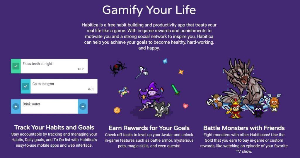 Integra la Gamificación en tus entornos digitales