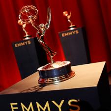 Imagen de la Nota: Los 5 anuncios que compiten por el Emmy
