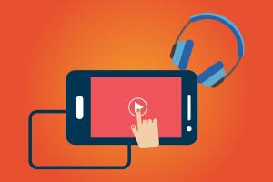 Streaming digital: un nuevo punto de encuentro