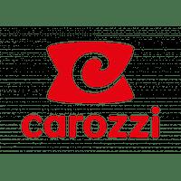 Empresas Carozzi S.A.