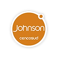 Cencosud Retail S.A. Johnsons