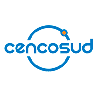 Cencosud Retail S.A.