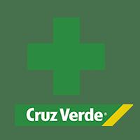 Farmacias Cruz Verde S.A.
