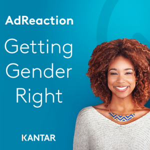 Estudio: Getting Gender Right