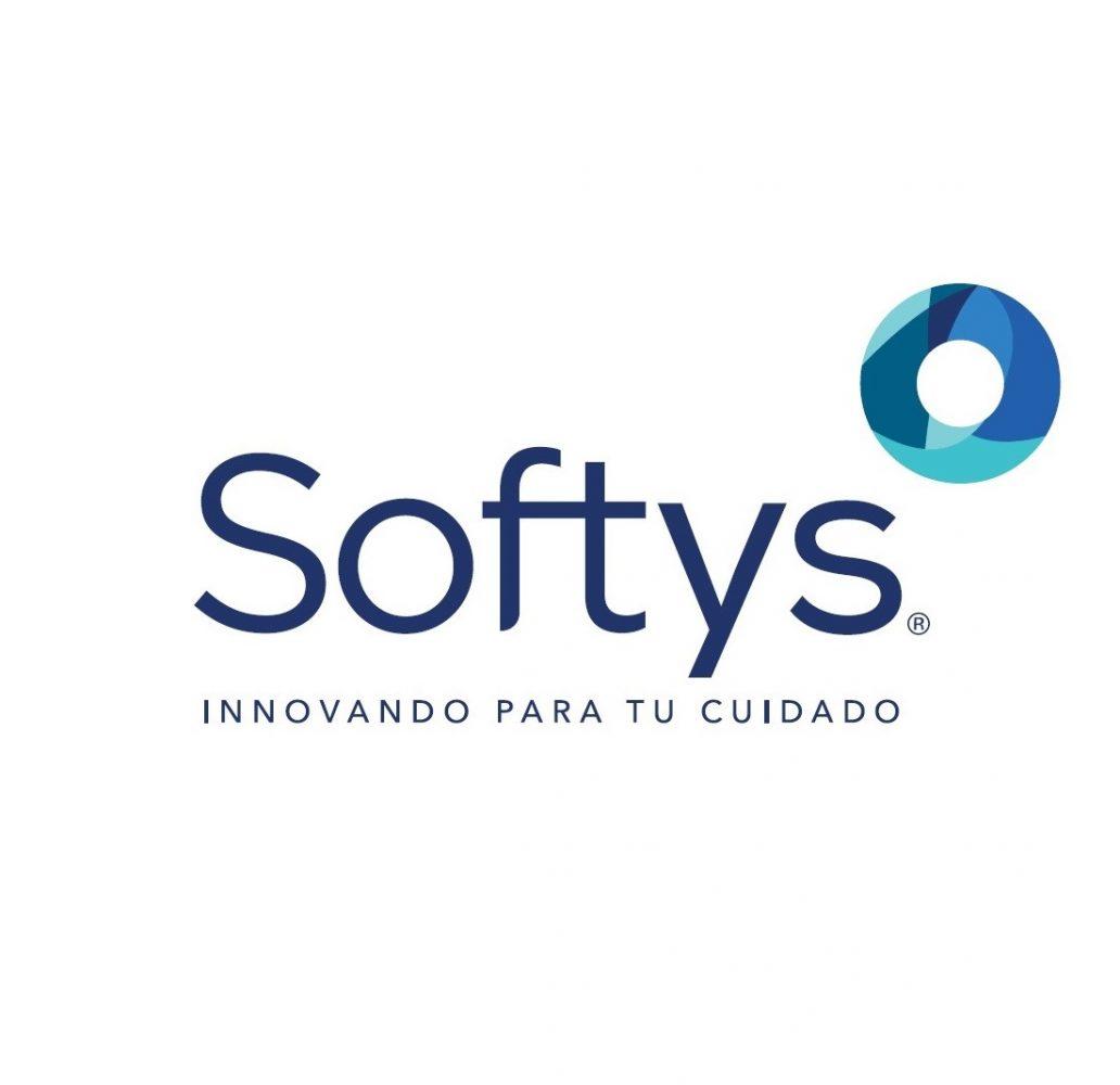 Softys una empresa CMPC