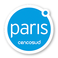 Cencosud Retail S.A. Paris