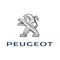 Peugeot Chile S.A.