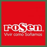 Colchones Rosen S.A.I.C.
