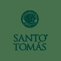 Corporación Santo Tomás S.A.
