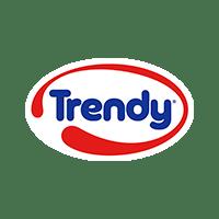 Industria de Alimentos Trendy S.A.