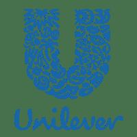 Unilever Chile S.A.