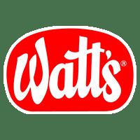 Watt's S.A.