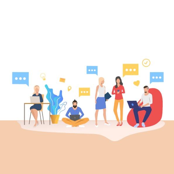 Startups: el modelo de negocio disruptivo y tecnológico