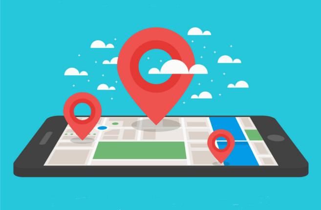 Conoce qué es el Geomarketing y sus ventajas