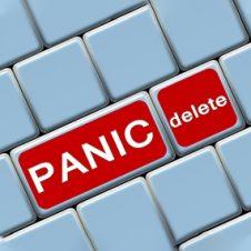 Imagen de la Nota: Se forman alianzas para atacar el contenido dañino en línea
