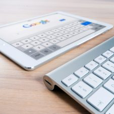 Imagen de la Nota: Google pagaría a medios por su contenido en Google News