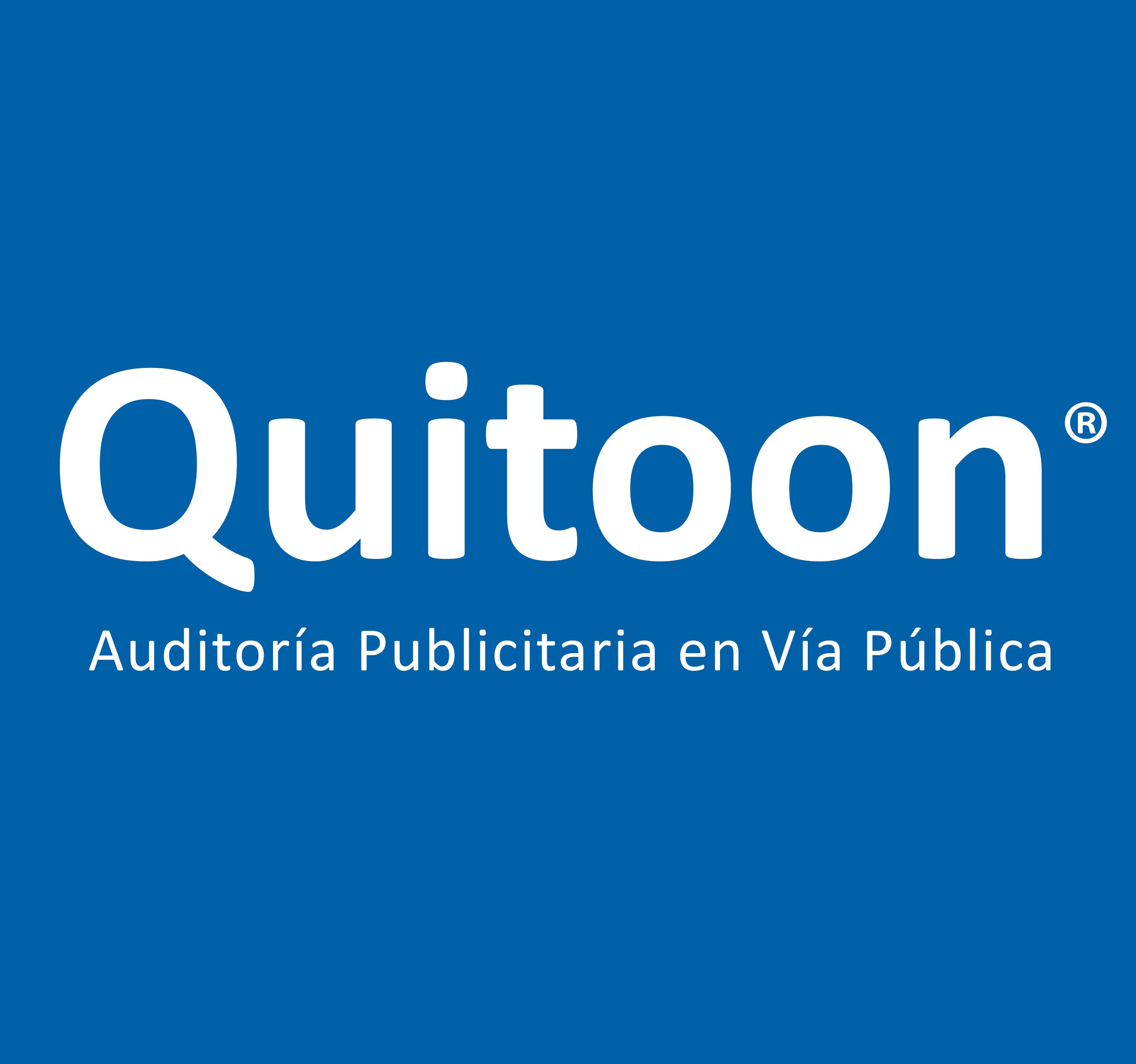 Quitoon