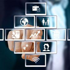 Imagen de la Nota: Cómo contribuye la automatización del marketing a las empresas