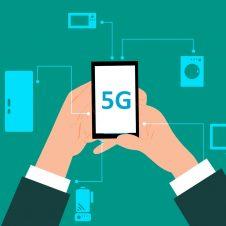 Imagen de la Nota: ¿Cómo el 5G revolucionará el marketing y la comunicación?