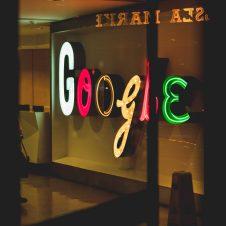 Imagen de la Nota: Conoce los 5 principios que guían a los equipos de Google en plena pandemia