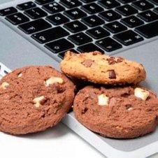 Imagen de la Nota: Repensar la publicidad digital: consecuencia y acción en un mundo posterior a las cookies.