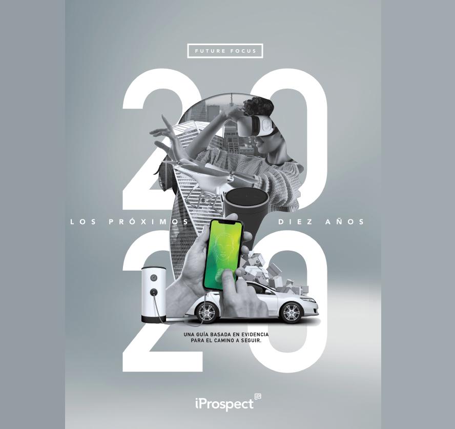 Estudio: Future Focus 2020 – Los próximos 10 años
