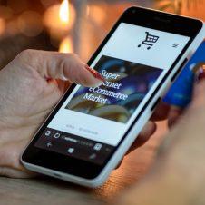 Imagen de la Nota: Las tres tendencias del nuevo consumidor