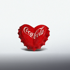Imagen de la Nota: Coca-Cola resignifica uno de sus comerciales más icónicos para homenajear a todos los que luchan contra la pandemia
