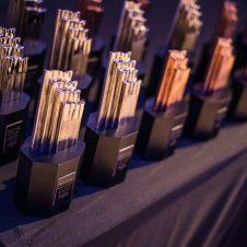Imagen de la Nota: La creatividad chilena protagonista una vez más en el festival mundial independiente WINA
