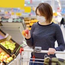 Imagen de la Nota: El consumidor en la era del coronavirus