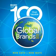 Imagen de la Nota: BrandZ Top 100 Global de las Marcas Más Valiosas revela un crecimiento en el poder y la influencia de la tecnología
