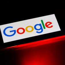 Imagen de la Nota: Google informa actualizaciones sobre su trabajo para mejorar la privacidad del usuario en la publicidad digital