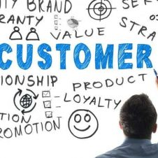 Imagen de la Nota: Customer Centric Post Covid-19: Hoy más que nunca el negocio con orientación al cliente